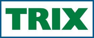 Trix-Logo