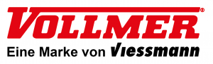 Vollmer_Logo_mitHintergrund_EineMarke