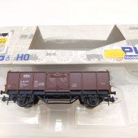 Piko  O – Wagen CFL