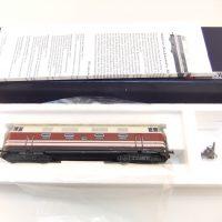 Gützold Diesellok V 180 DR