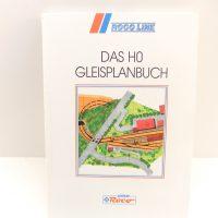 Das HO Gleisbahnbuch