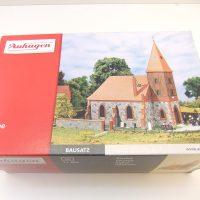 Auhagen 11405 HO BS Kirche