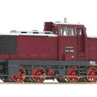 Roco 70261  Di-lok BR V 60 DR