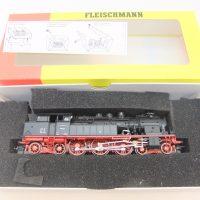 Fleischmann BR 78 434